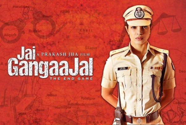 jai-gangaajal-poster