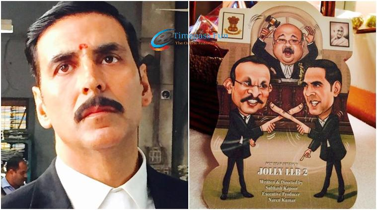 Jolly-llb-2-poster