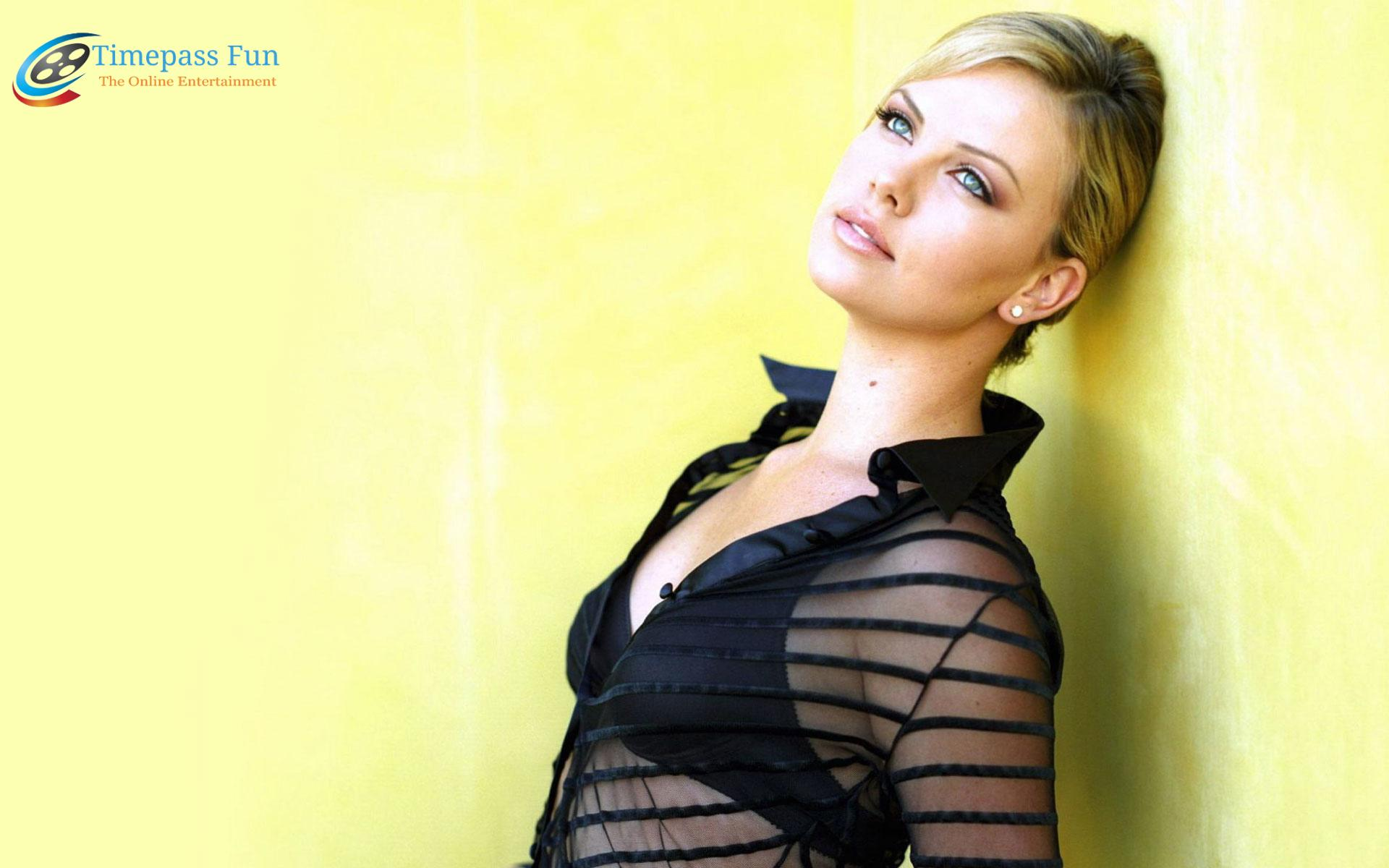 charlize-theron-5