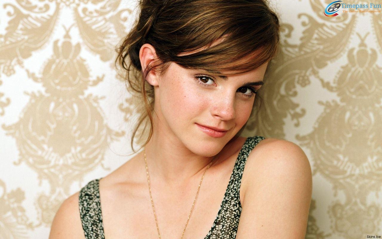 Emma Watson Hermione Granger